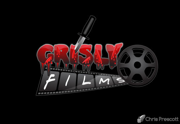 Grisly films