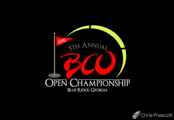 BCO Open Championship