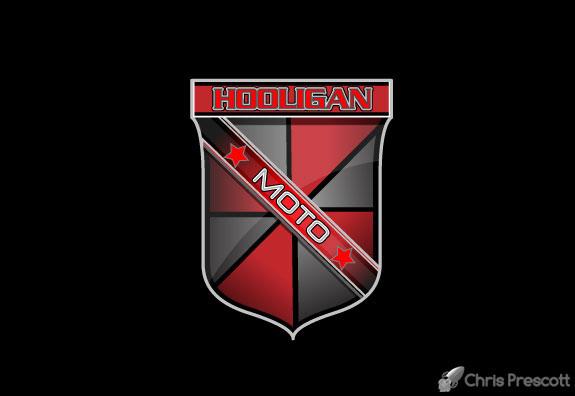 Hooligan Moto