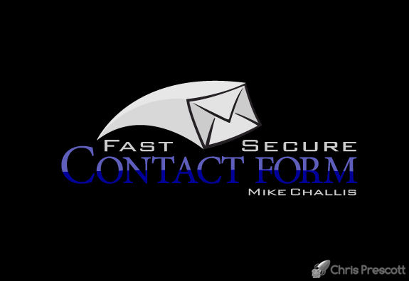 Fast, Secure, Contact Forms Mike Challis