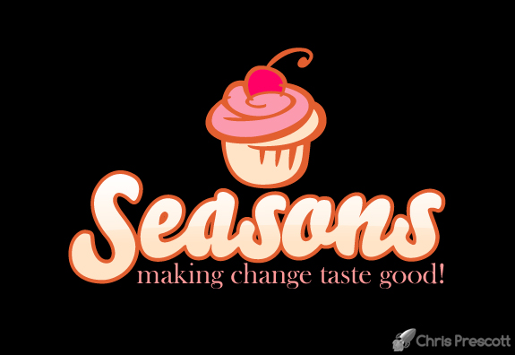 Seasons Cupcakes