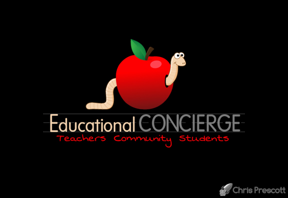 Educational Concierge