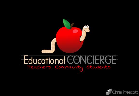 Educational Concierge