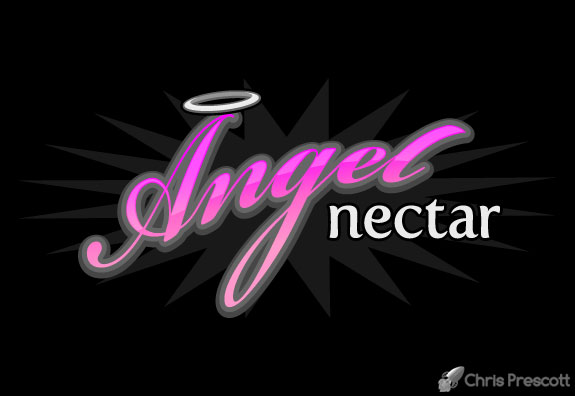 Angel Nectar