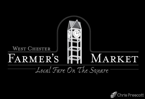 West Chester Farmers Market