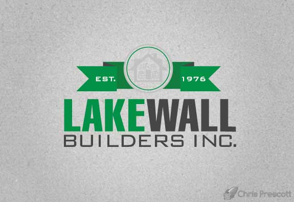 Builders logo